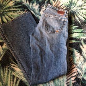 Big Star Women's Jeans